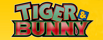 Tiger&Bunny_title.png
