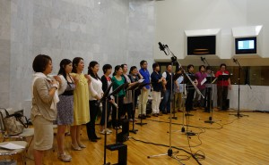 BHM_choir1
